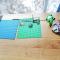 Classic Kids Room №23 (table)