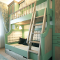 Classic Kids Room №34 (WARDROBE)